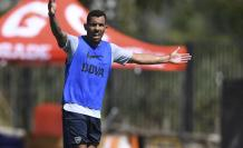 Carlos-Tevez-contrato-Boca