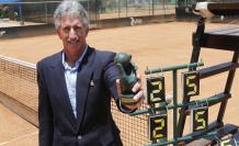Raúl-Viver-Copa-Davis