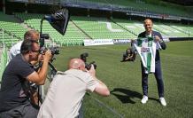 Arjen-Robben-regreso-juego