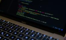 hacker-internet-computadora
