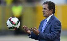 Jorge-Luis-Pinto-entrenador