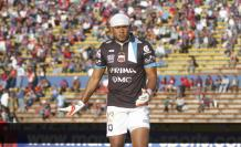Rorys-aragon-candidato-afe