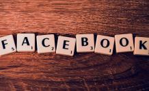 facebook-boicot-internet-analisis