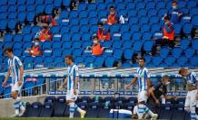 Reglas-fútbol-LigaPro-cinco-cambios-lesiones