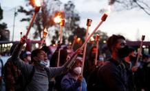 colombia-ejercito-violaciones-menores-protestas