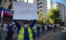 Tame+liquidación+despidos+trabajadores