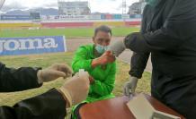 Cuenca+Pruebas+Entrenamiento+Fútbol