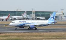 aerolíneas+pandemia+crisis+recuperación