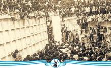 julio-jaramillo-biografia-cementerio