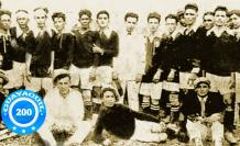 barcelona-1925-fotos