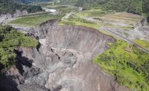 Río Coca-Erosión Regresiva_2020