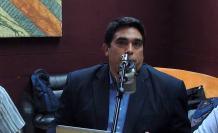 Diegos-Arcos-periodista-ratas