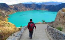 Turismo-Ecuador-Ingresos
