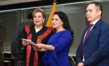 ELECCIÓN DE JUECES
