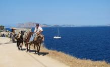paisajes-azul-mykonos-grecia