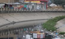 dengue Guayaquil