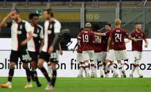 Milan-Juventus-Italia-remontada