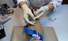 Investigación_VIH/Sida_Brasil