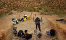 excavacion-guefait4-paleontologia
