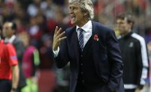 Manuel+Pellegirni+Betis+Contrato