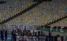 Fluminense-Flamengo-campeón-Sudamérica