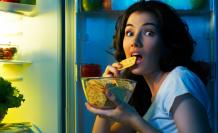 ¿Descuidaste tu alimentación durante la cuarentena? Estos consejos te ayudarán a retomarla. Foto: CANVA