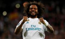 Marcelo-Real-Madrid-Jorgito
