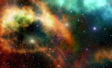 un-universo-hecho-de-materia (1)