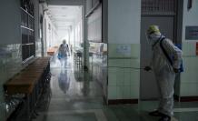 Coronavirus_OMS_Investigación_Wuhan