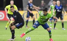 Xavier-Arreaga-MLS-Seattle