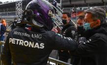 Lewis+Hamilton+F1+Deportes