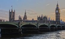 Londres-inglaterra-turismo