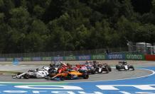 ferrari+Choque+Formula1+GranPremio