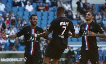 Neymar-goles-fútbol-Francia