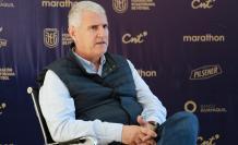 Antonio-Cordón.director-deportivo-FEF-Betis