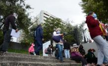 Quito- coronavirus- fallecidos- salud