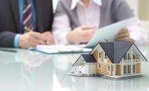 creditos-hipotecarios-bancarios (1)