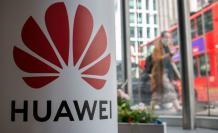 Huawei-en-UK-1000x563