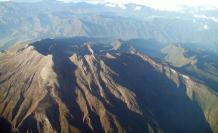 La cercanía de la ciudad con el Guagua Pichincha podría provocar una interacción entre ambos, como en 1998.