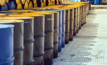 Imagen referencial. La petrolera estatal prevé que para el 2020, el Bloque 43 ITT genere ingresos petroleros para el Estado ecuatoriano de alrededor de $ 603 millones.