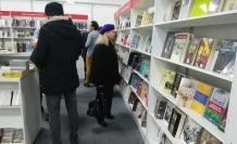 La Feria Internacional del Libro estará disponible hasta el 22 de diciembre de 2019.