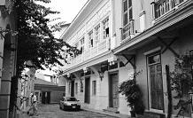 Auditar las edificaciones que son Patrimonio Cultural
