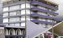 También se pedirá un análisis del despido de 150 empleados del hotel y su sustento técnico.