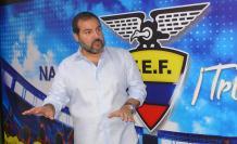 Carlos Manzur reveló que aun no se resuelven temas logísticos.