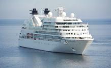 Imagen referencial. La embarcación no podrá operar luego de que un informe técnico determinara graves afectaciones al ecosistema de las islas.