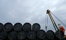 Imagen referencial. Este proceso se desarrollará entre septiembre y octubre de este año, según el gerente General de Petroecuador, Pablo Flores.