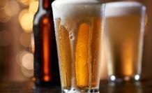 El estudio demostró alto nivel probiótico en las cervezas belgas Echt Kriekenbier, Hoegaarden y Westmalle Tripe.