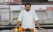 Guido es uno de los chefs más requeridos y reconocidos del país.