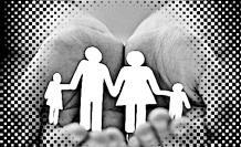 La adopción es una medida de protección al menor, no un derecho de los adoptantes