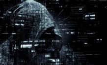 El robo de información a través de internet es el delito más común que perpetran los ciberdelincuentes.